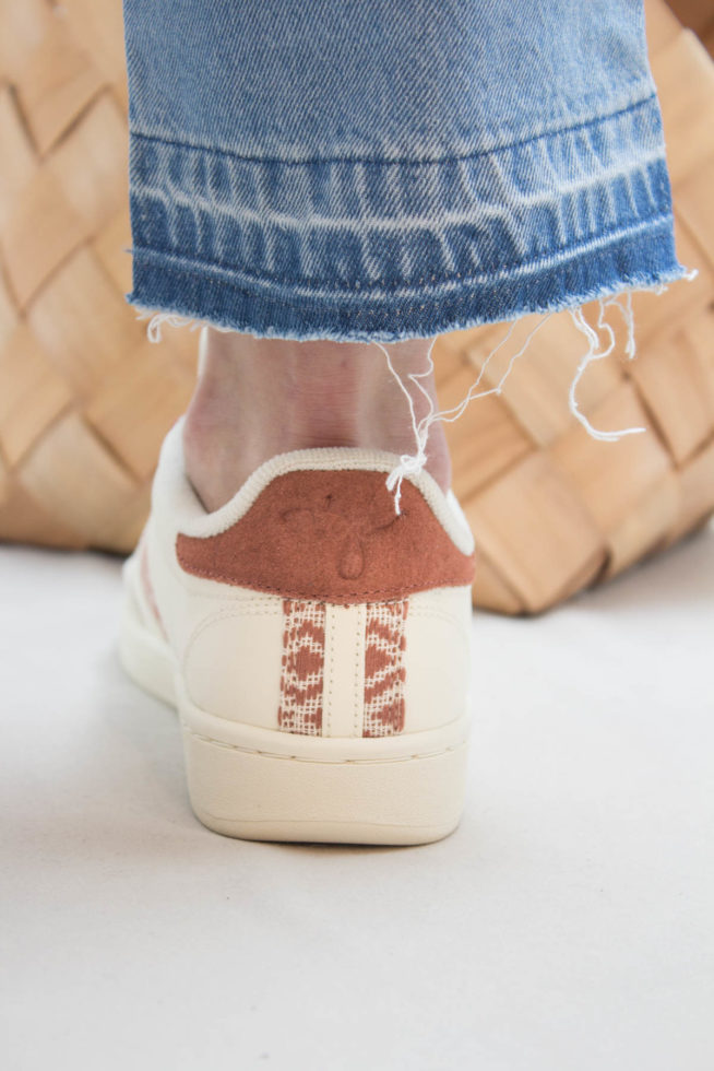 coco-friendly-baskets-terracotta-zoom-back