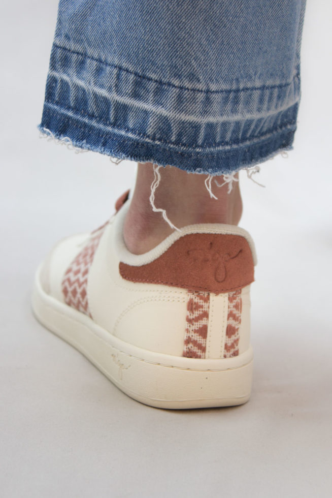 coco-friendly-baskets-terracotta-zoom-ngoshoes