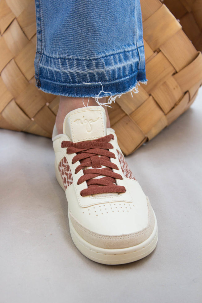 coco-friendly-baskets-terracotta-zoom
