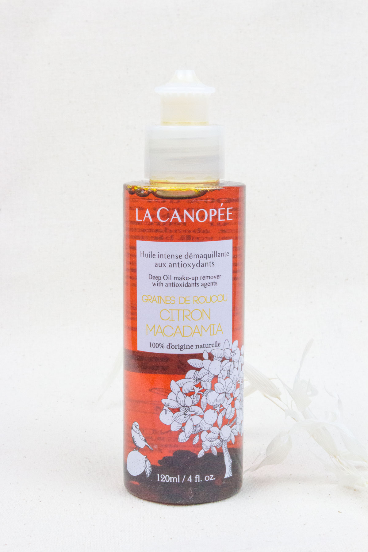 coco-friendly-cosmetiques-soins-demaquillant-roucou