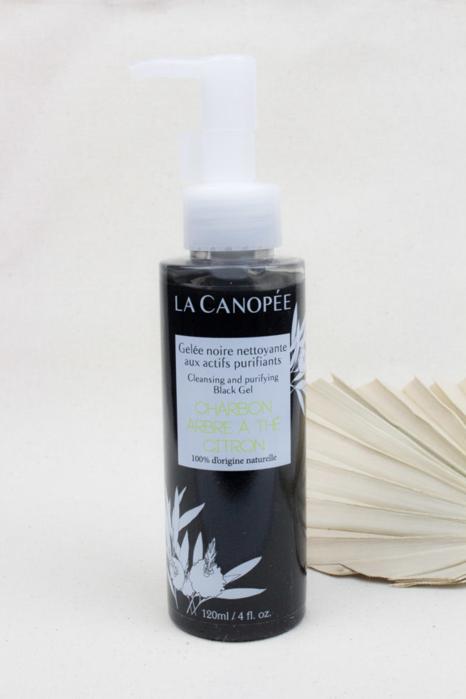 coco-friendly-cosmetiques-soins-gelee-noire