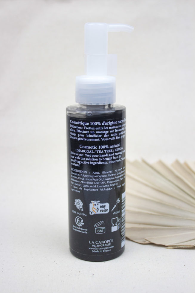 coco-friendly-cosmetiques-soins-gelee-noire-back