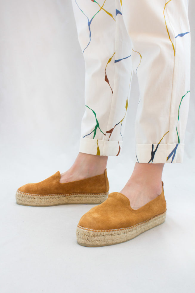 coco-friendly-espadrilles-caramel-faites-main