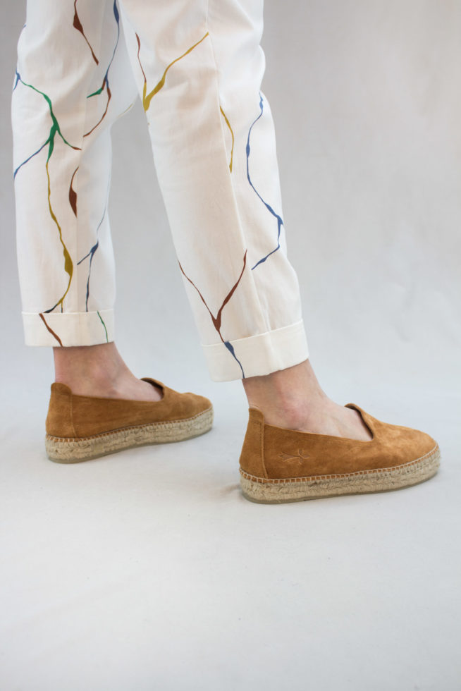 coco-friendly-espadrilles-caramel