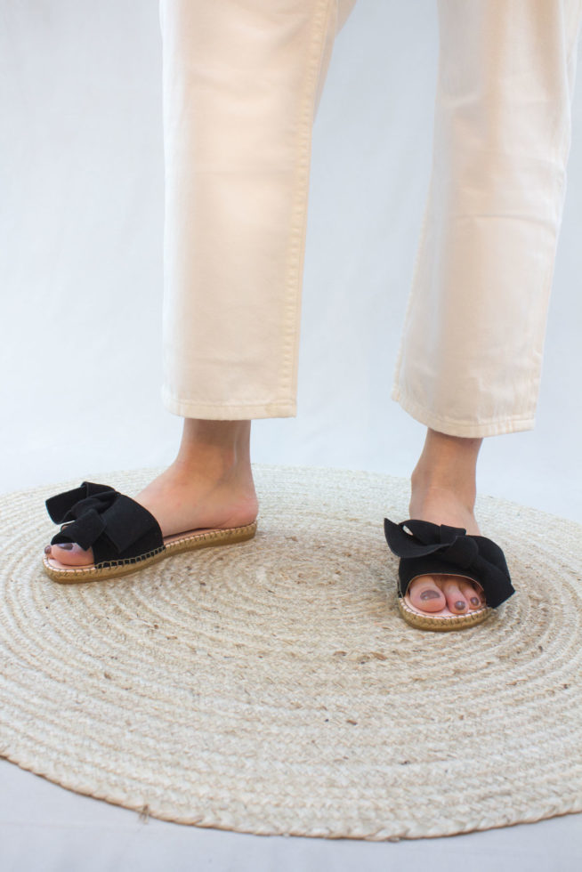 coco-friendly-espadrilles-mules-noeuds
