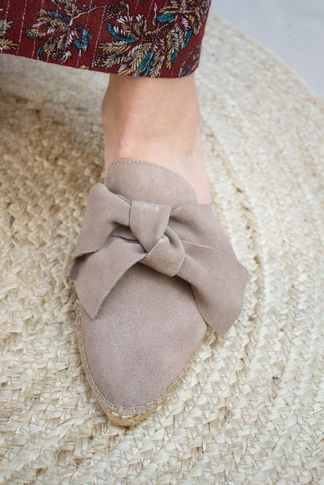 coco-friendly-espadrilles-mules-zoom