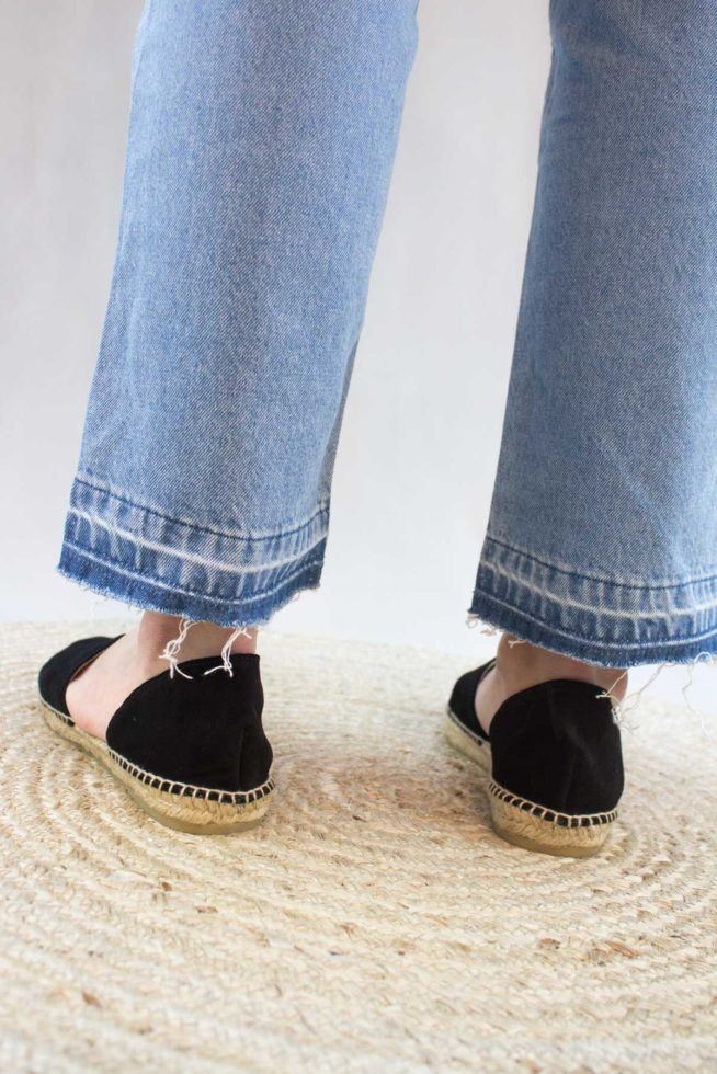 coco-friendly-espadrilles-noires-artisanales-made-in-spain