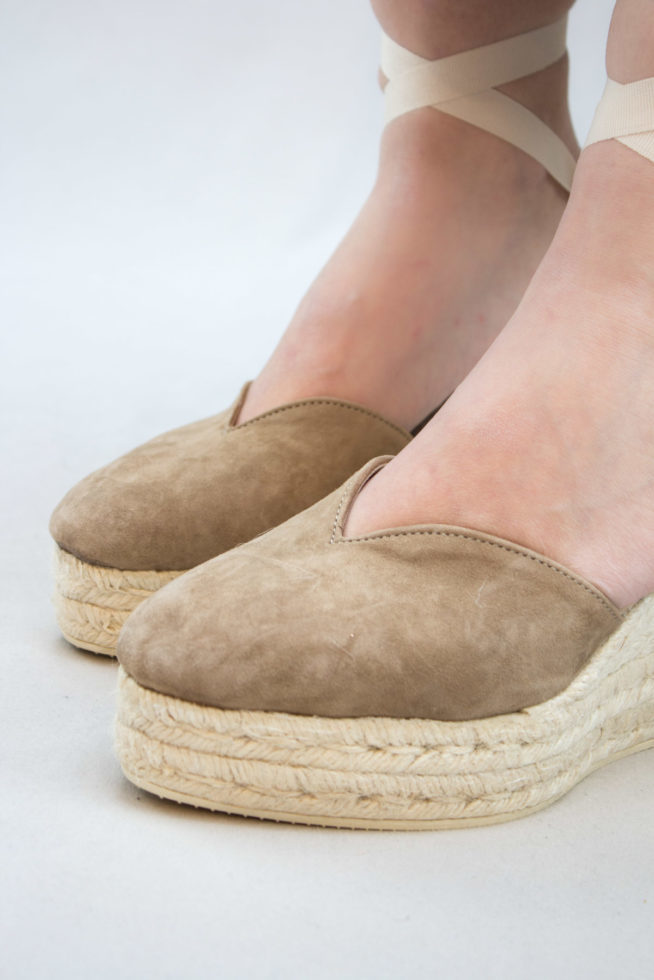 coco-friendly-espadrilles-plateforme-zoom
