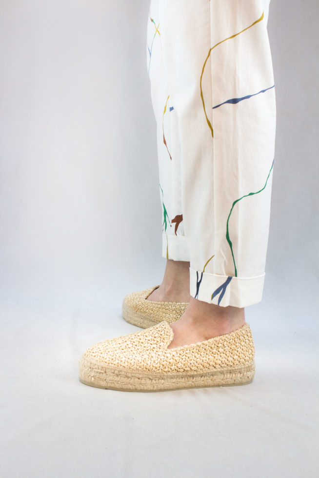 coco-friendly-espadrilles-rafia-beiges