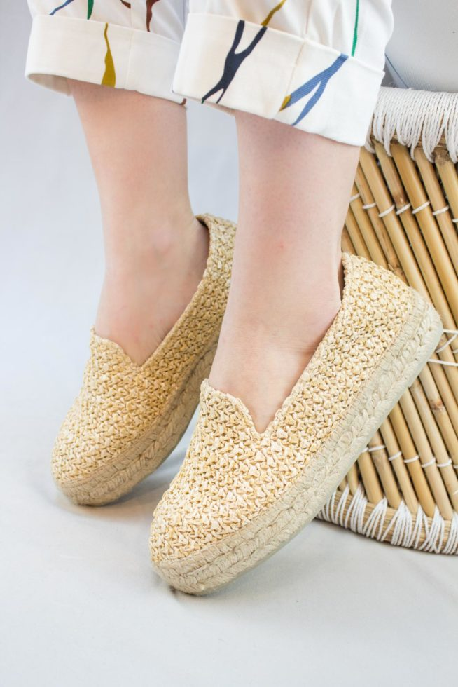 coco-friendly-espadrilles-rafia-faites-main