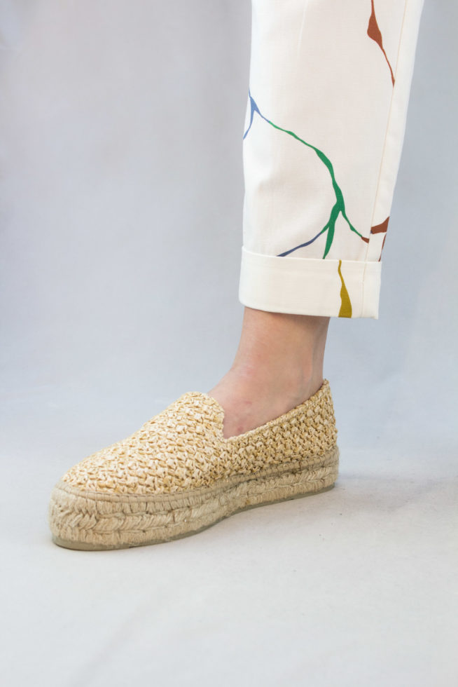 coco-friendly-espadrilles-rafia-jute