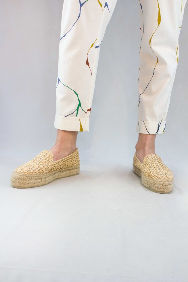 coco-friendly-espadrilles-rafia-made-in-spain