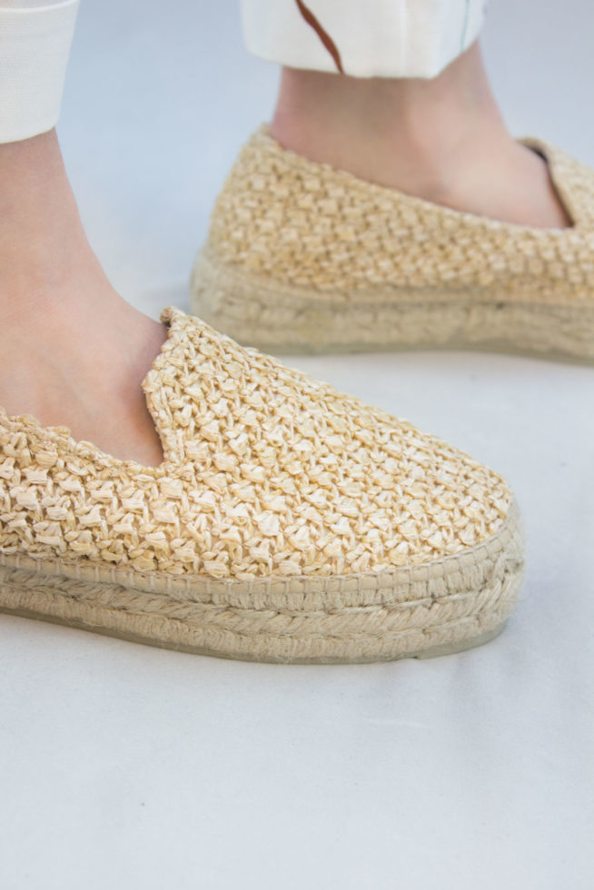 coco-friendly-espadrilles-rafia-zoom