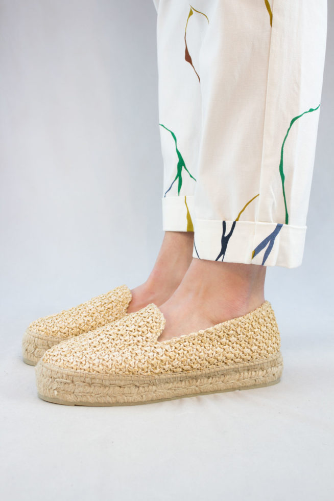 coco-friendly-espadrilles-rafia