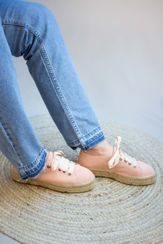 coco-friendly-espadrilles-roses-faites-main