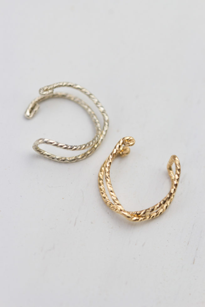 coco-friendly-faux-piercing-goldfilled-argent