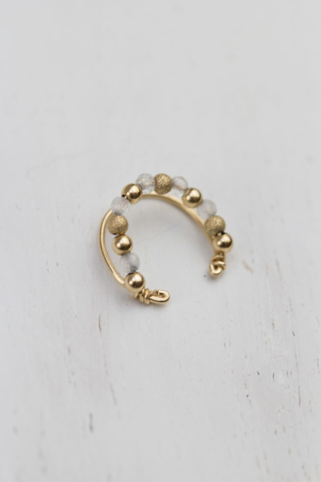 coco-friendly-faux-piercing-pierres-de-lune