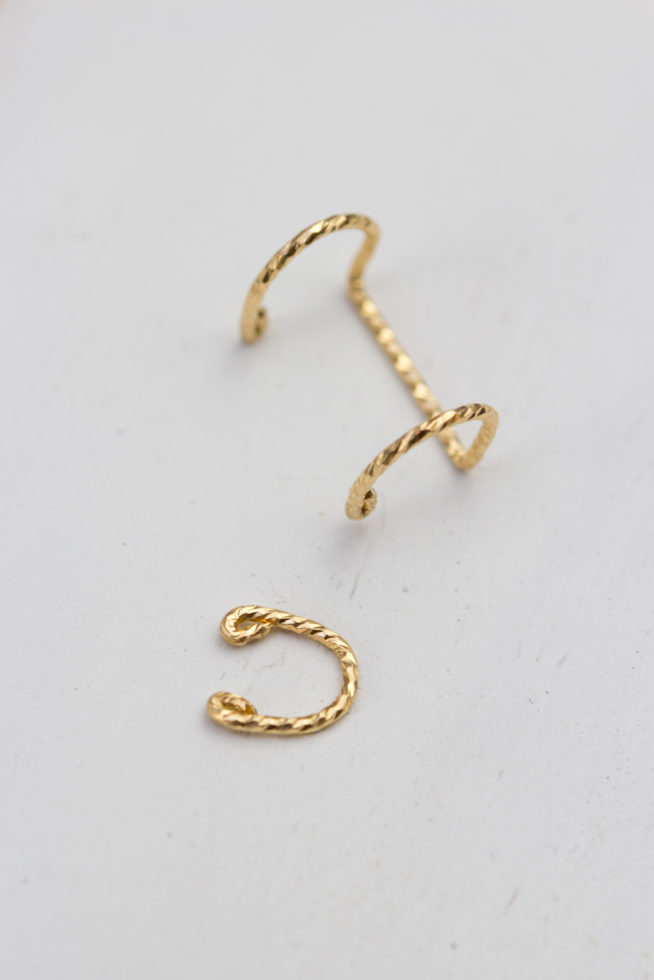 coco-friendly-faux-piercing-trio-goldfilled