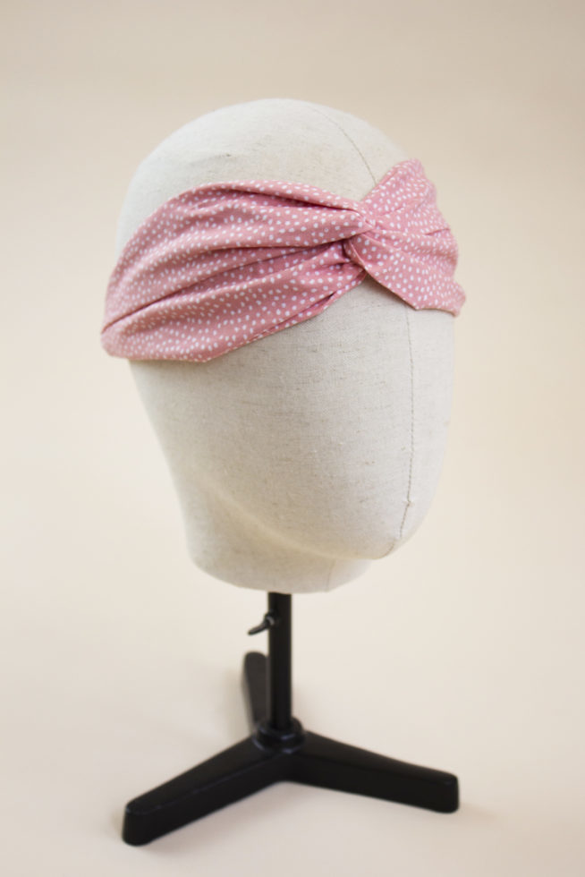 coco-friendly-headband-pour-enfants