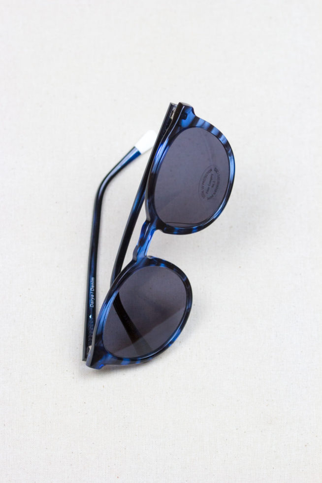 coco-friendly-accessoires-lunettes-darya-bleues-side