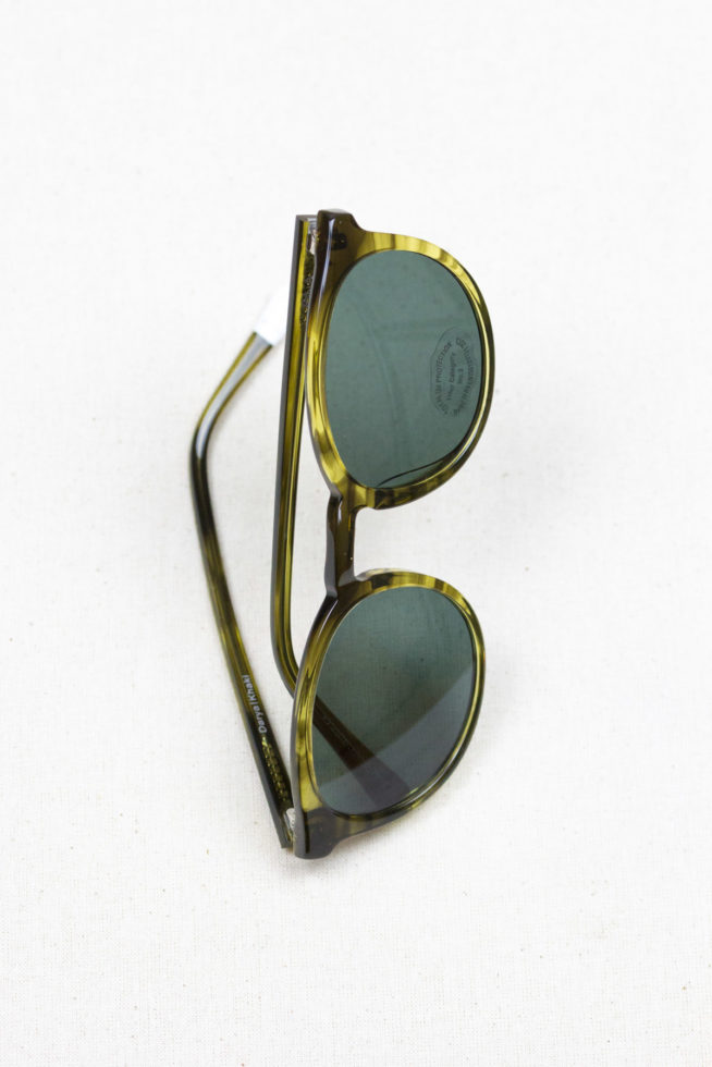 coco-friendly-accessoires-lunettes-darya-side