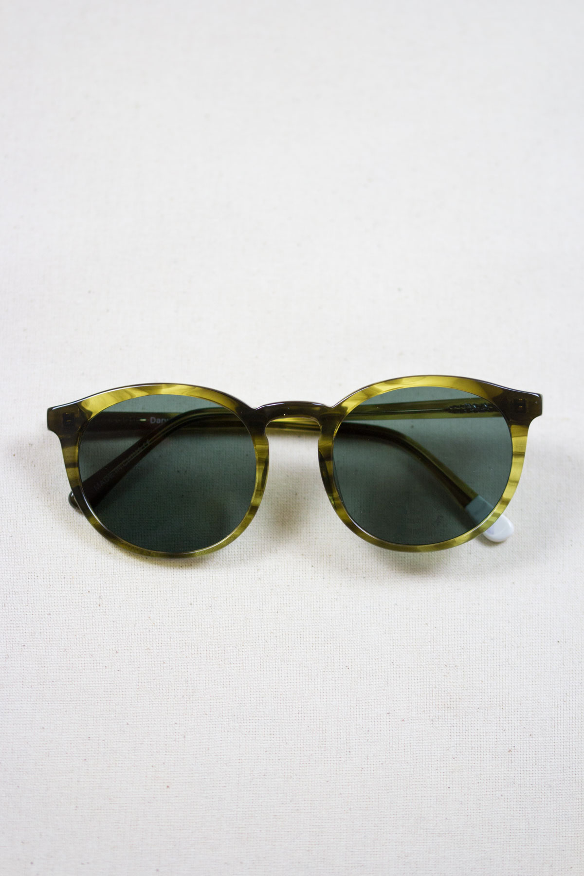 coco-friendly-accessoires-lunettes-darya