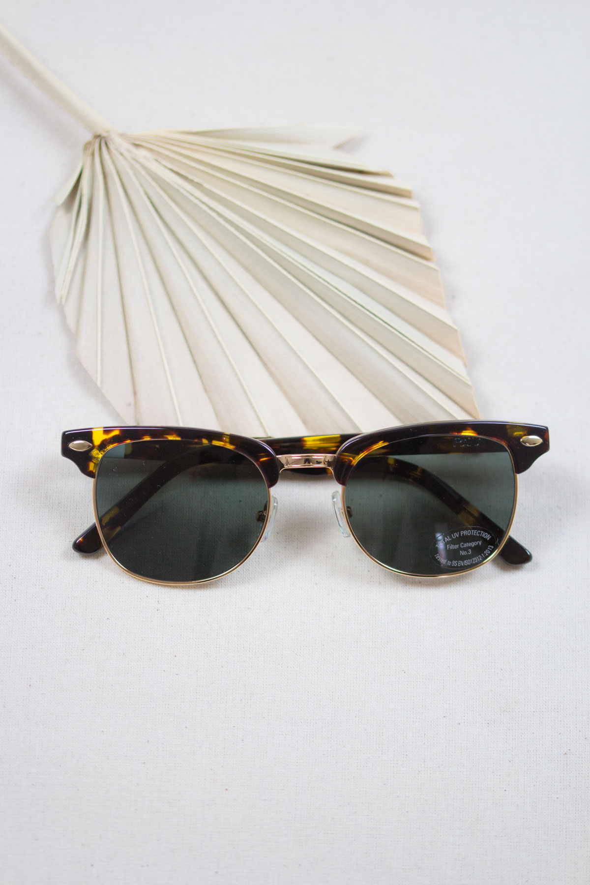 coco-friendly-accessoires-lunettes-dayo-leaf
