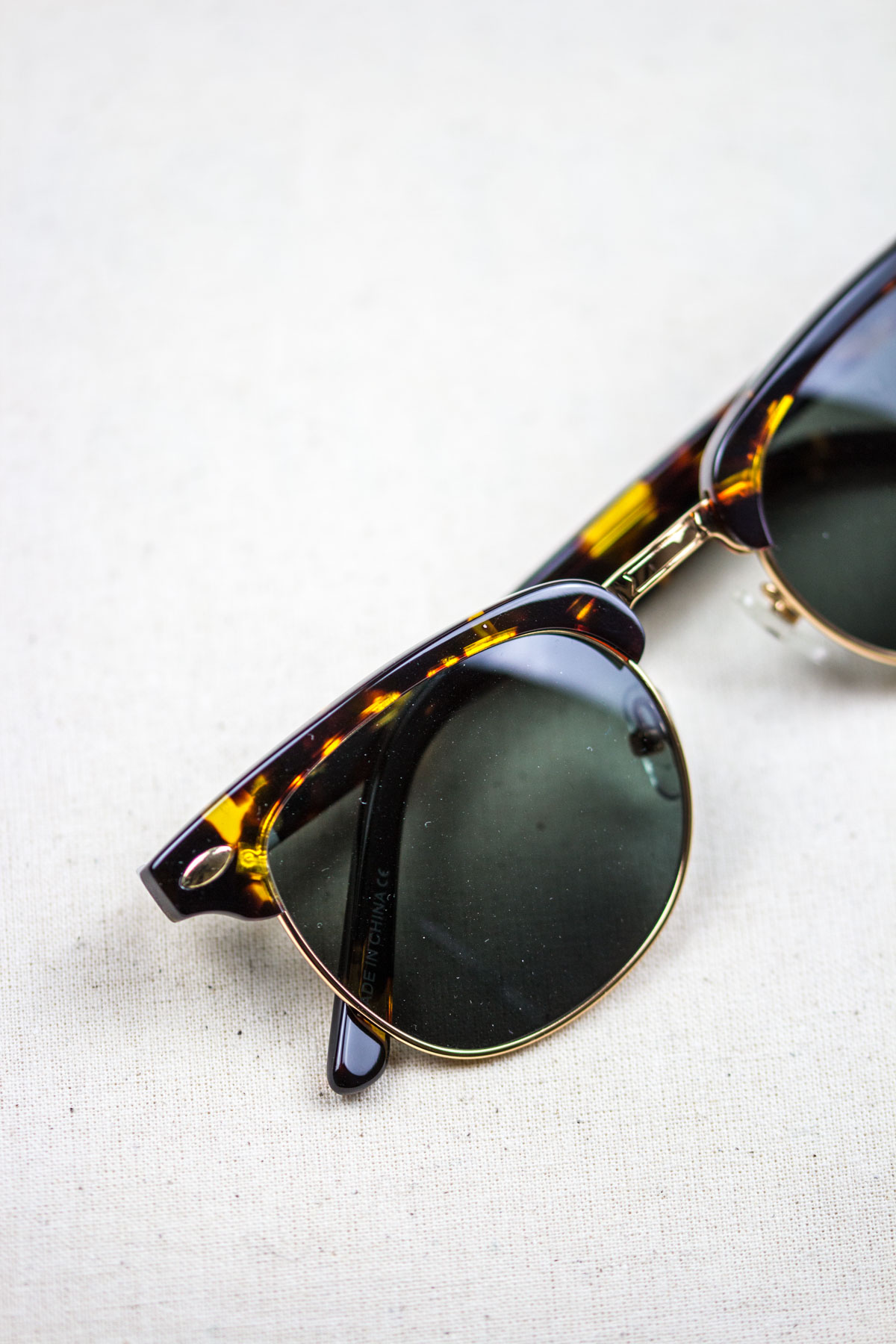 coco-friendly-accessoires-lunettes-dayo-scaled