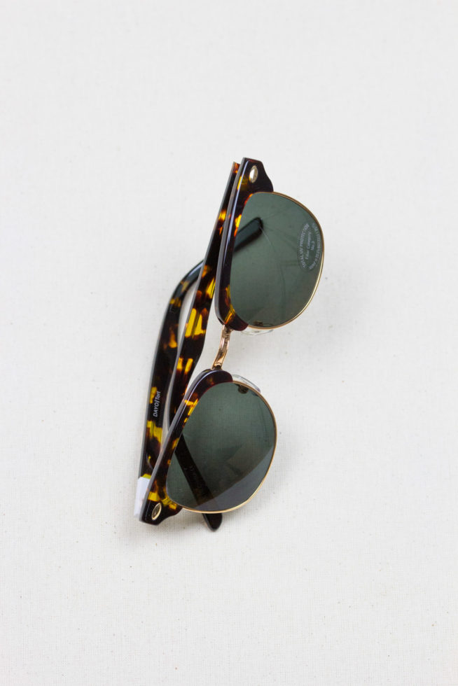 coco-friendly-accessoires-lunettes-dayo-side