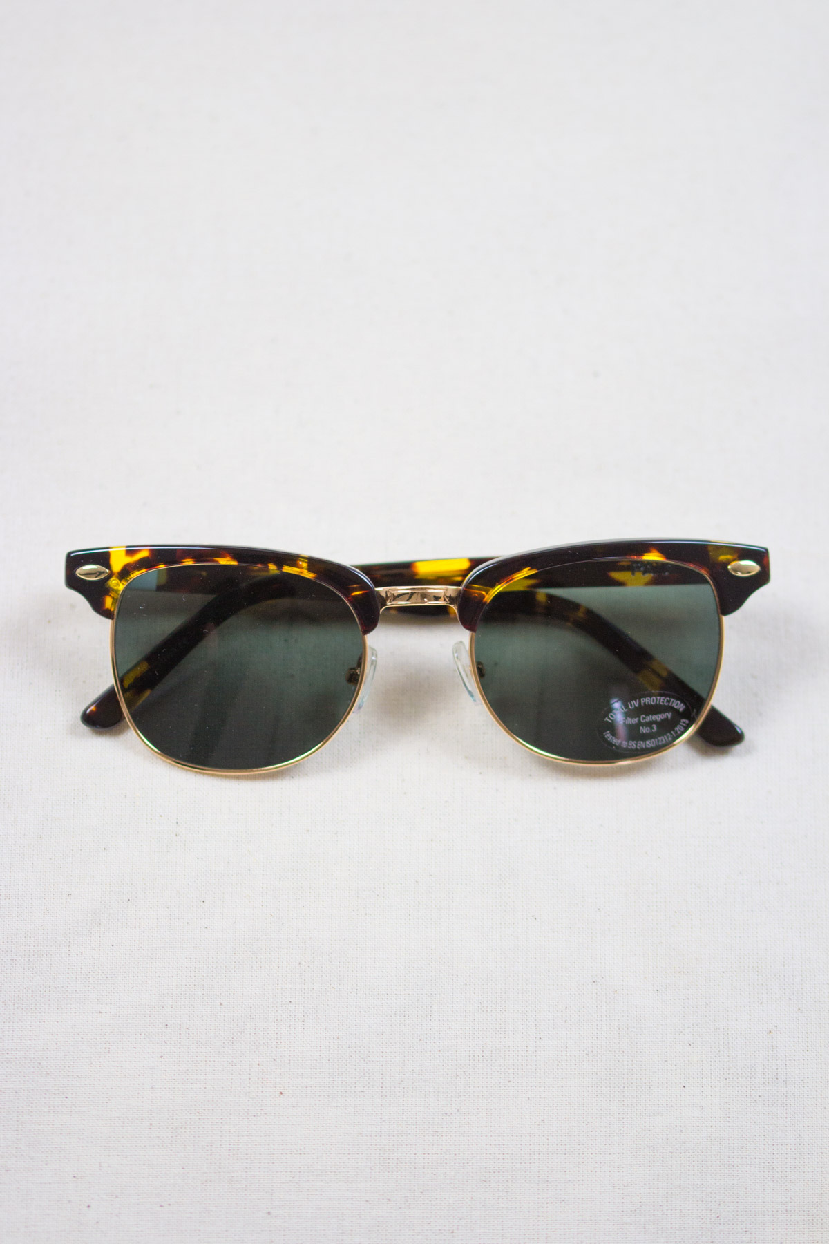 coco-friendly-accessoires-lunettes-dayo