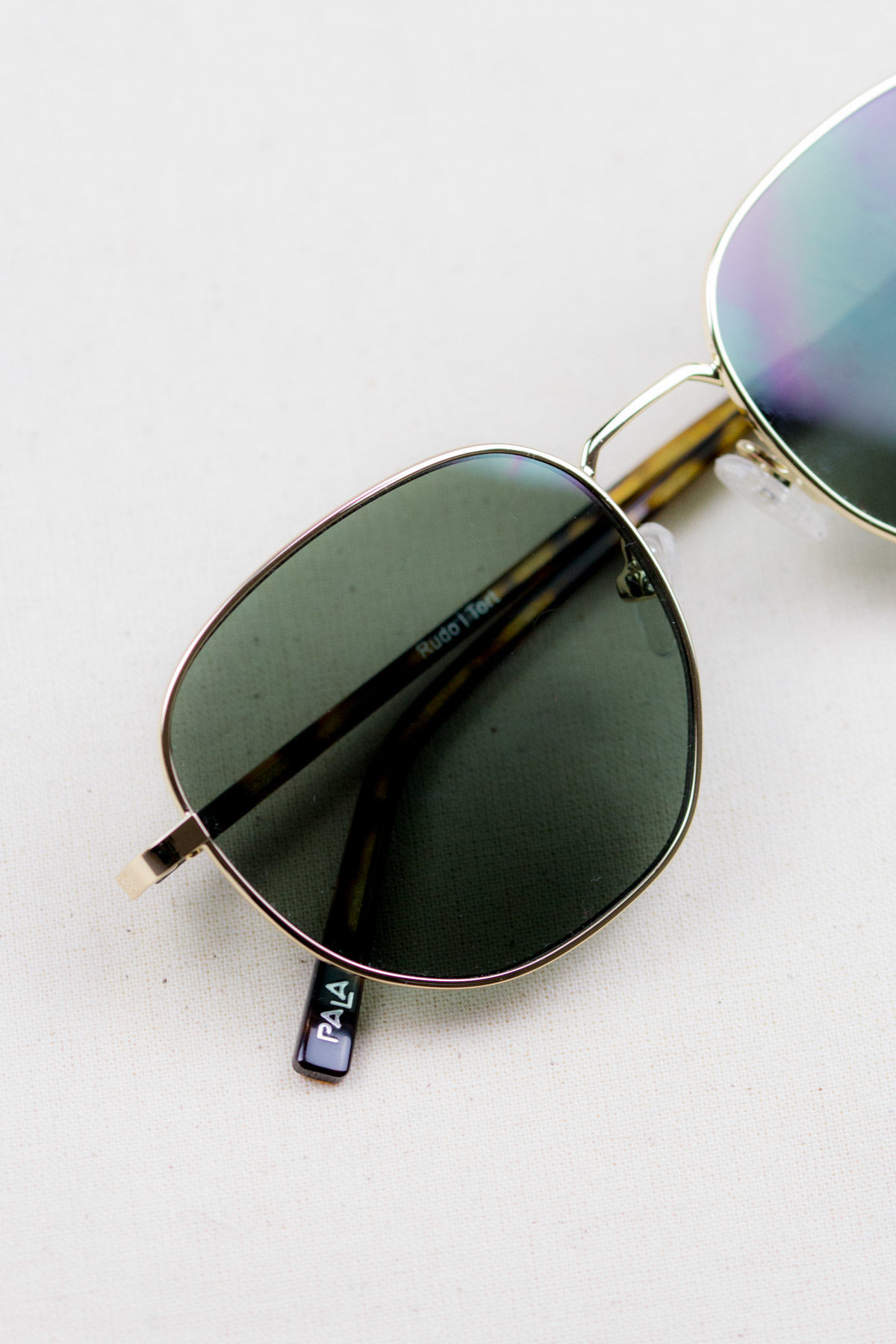coco-friendly-accessoires-lunettes-rudo-scaled