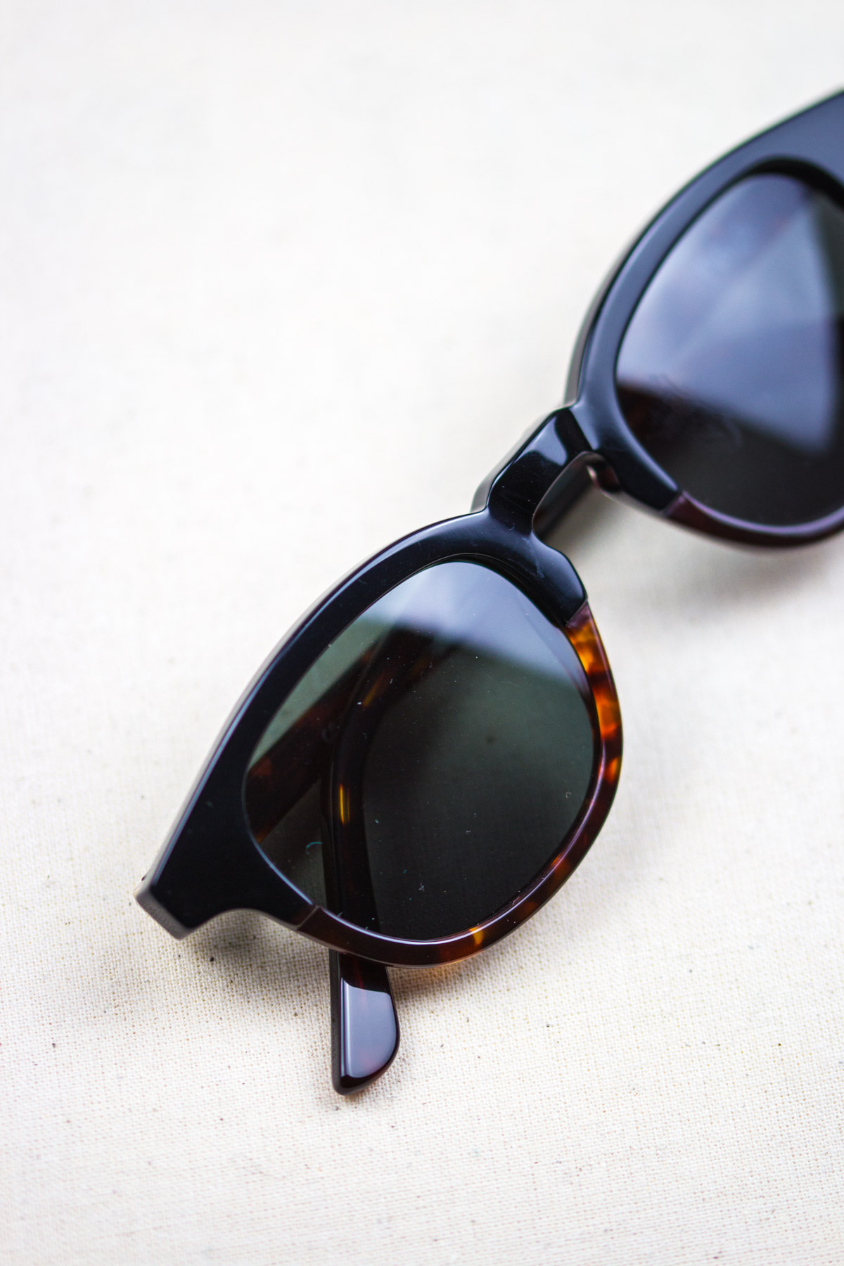 coco-friendly-accessoires-lunettes-thoko-scaled-1