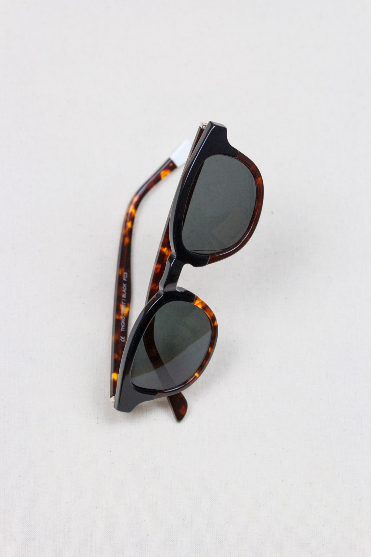 coco-friendly-accessoires-lunettes-thoko-side
