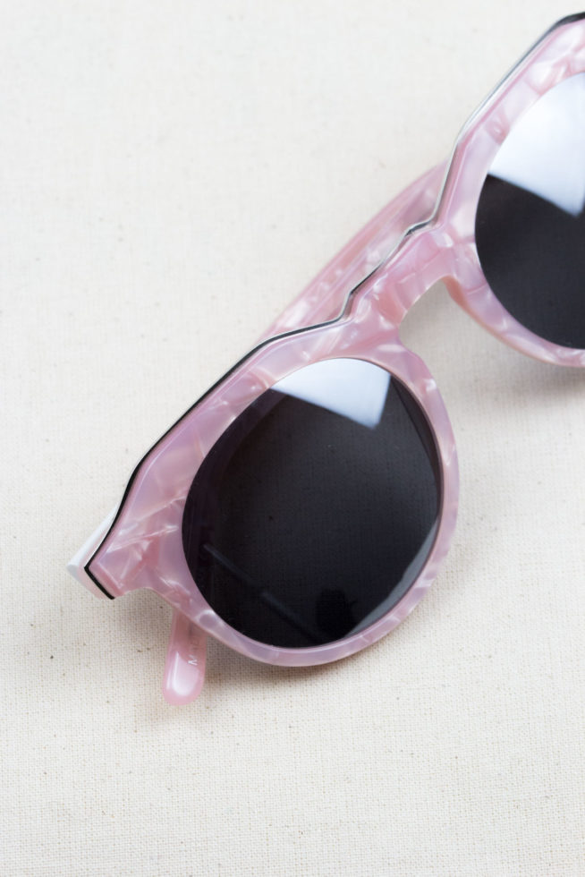coco-friendly-accessoires-lunettes-zola-scaled