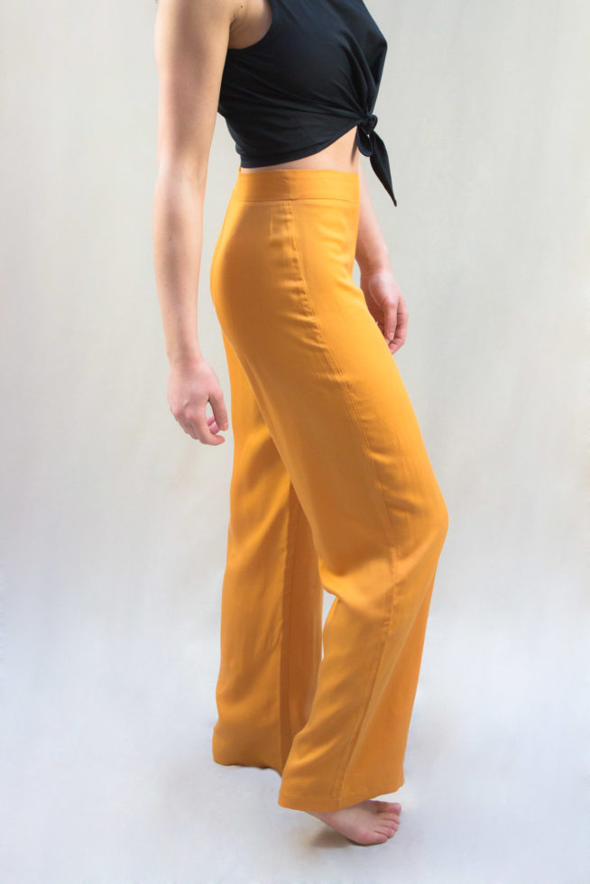 coco-friendly-pantalons-sun-side-scaled