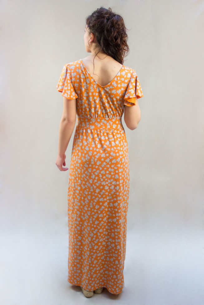 coco-friendly-robes-fleurie-longue-back-2