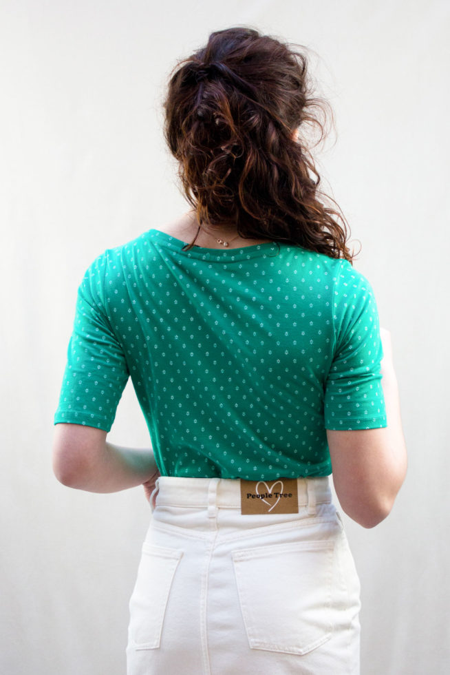 coco-friendly-tops-t-shirt-vert-back