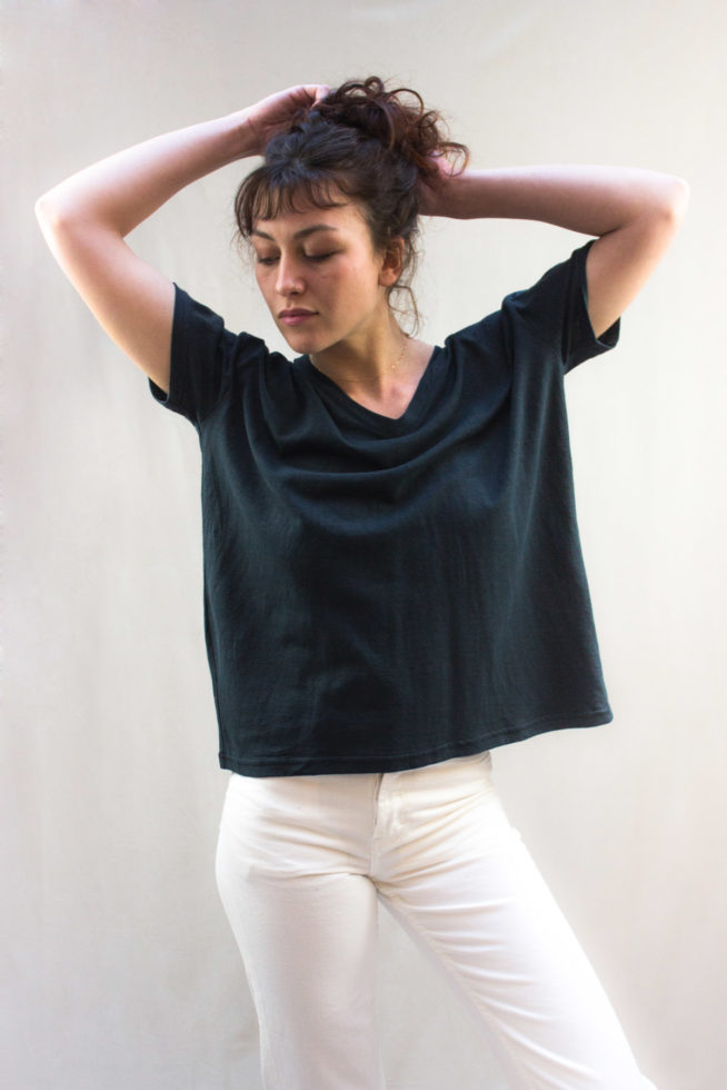 coco-friendly-tops-tshirt-chanvre-fantome-front-3