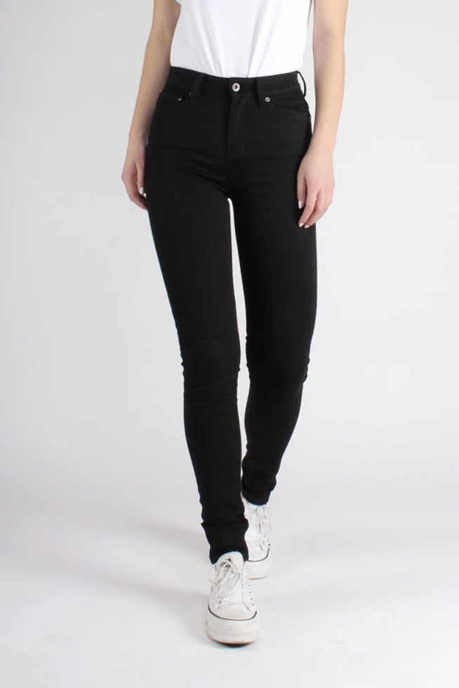 coco-friendly-jean-coton-bio-roxy-noir-skinny