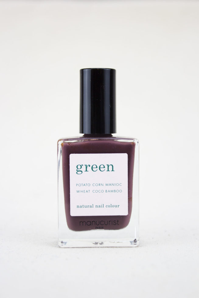 coco-friendly-vernis-à-ongle-violet-queen-of-night