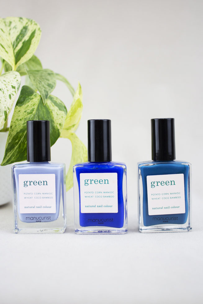 coco-friendly-vernis-nuances-de-bleus-vert copie