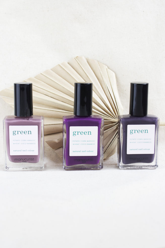 coco-friendly-vernis-nuances-de-violet