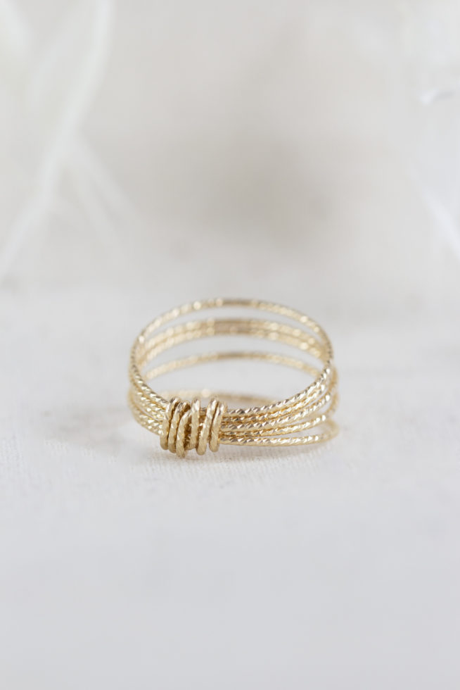 coco-friendly-bague-goldfield