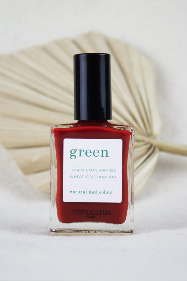 coco-friendly-vernis-rouge-indian-summer
