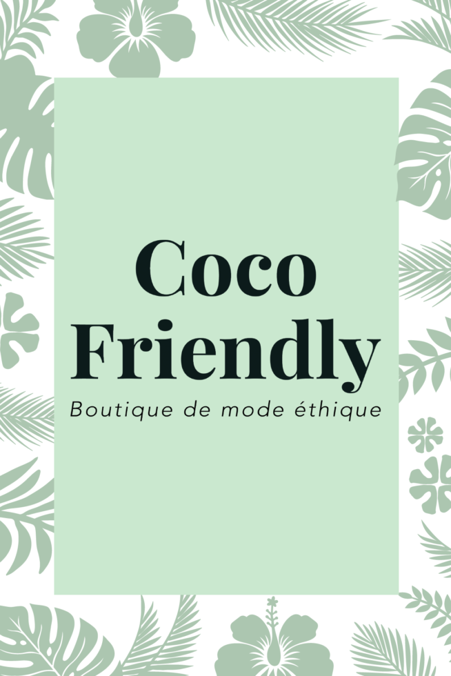 Cartes cadeaux coco friendly-01-01