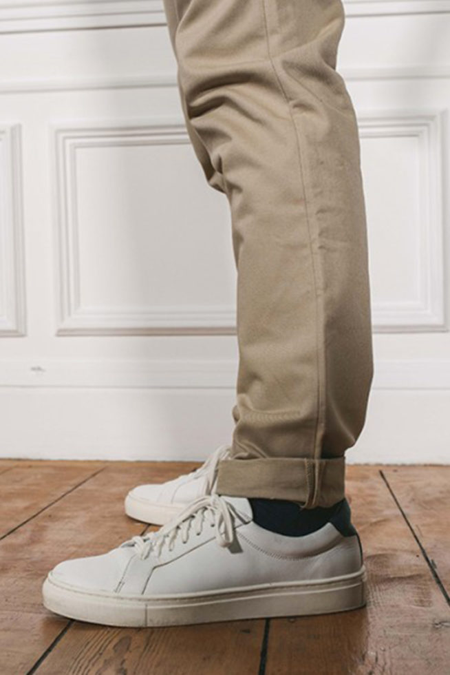 Chino-beige-made-in-France