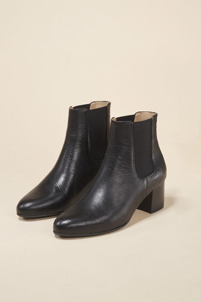coco-friendly-bottines-cuir-grainé-noir-talon