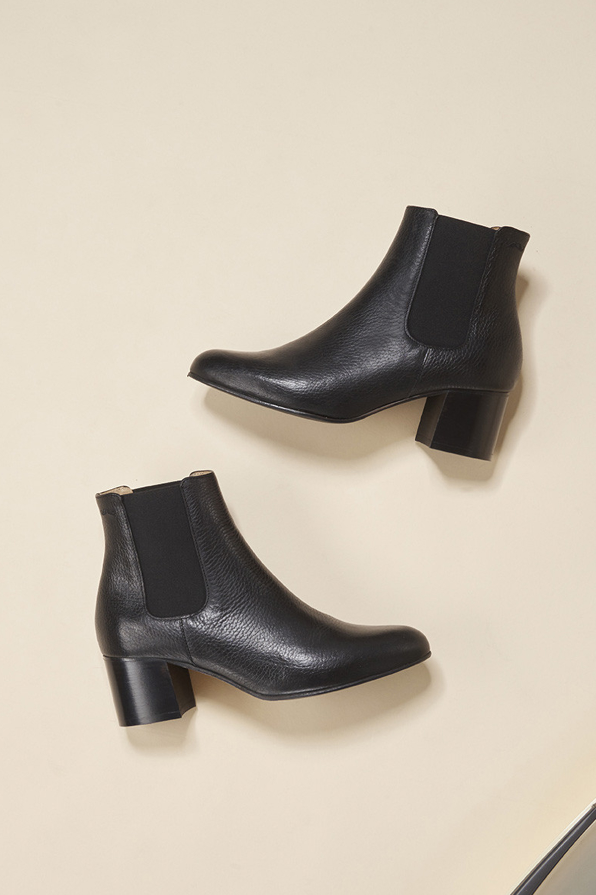 coco-friendly-bottines-cuir-graine-talon-M.M