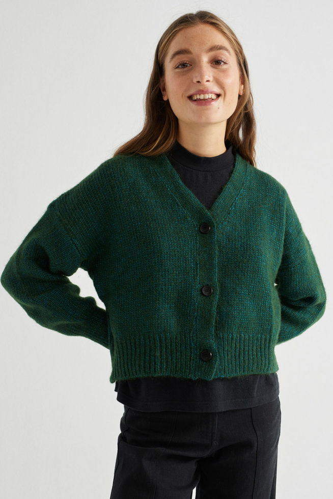 coco-friendly-maille-verte-turquoise-espagne
