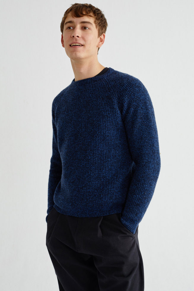coco-friendly-pull-homme-bleu-maille